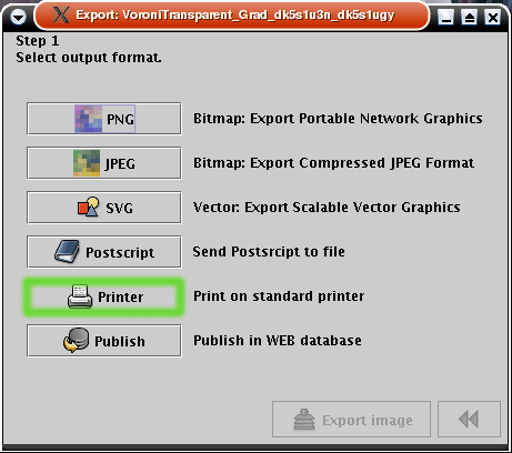 exportWizard1printer.png