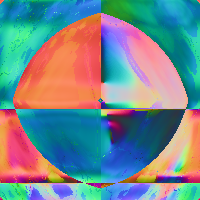 gallery/vectorexpression2/VectorExpression_RGB_dpu1s27a_dpu1s38b_x200_y200.png